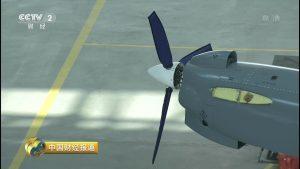 Article - 2016 06 03 - Wing Loong au Kazakhstan - Wing Loong 8